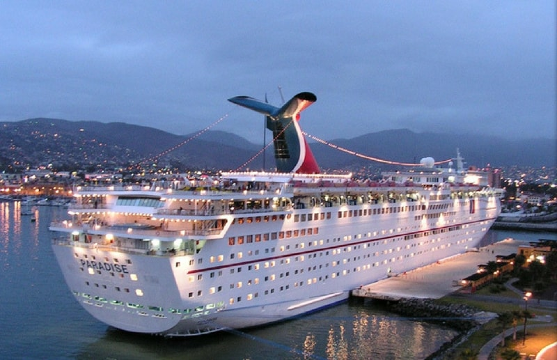 ensenada-cruise-ship-excursions