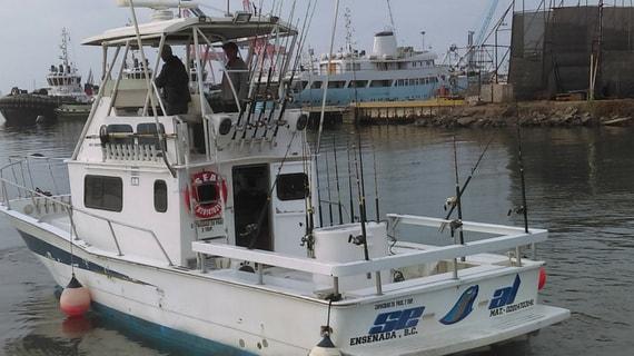 affordable-sportfishing baja