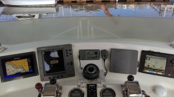 baja-harbor-cruises