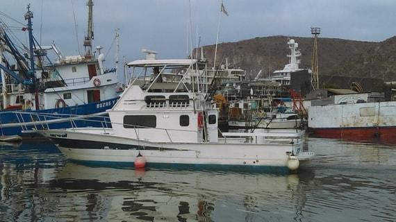 cheap-sportfishing ensenada