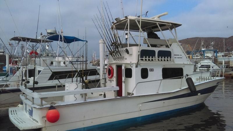 open-party-boat-trips