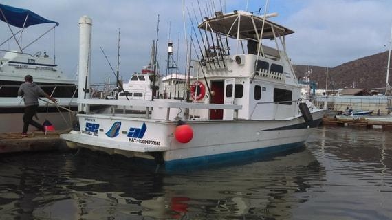 sportfishing-in-baja