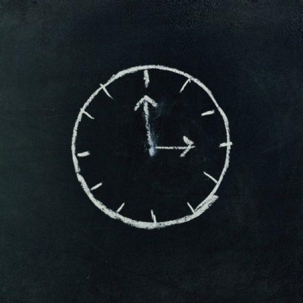 Trips per Hour Seal
