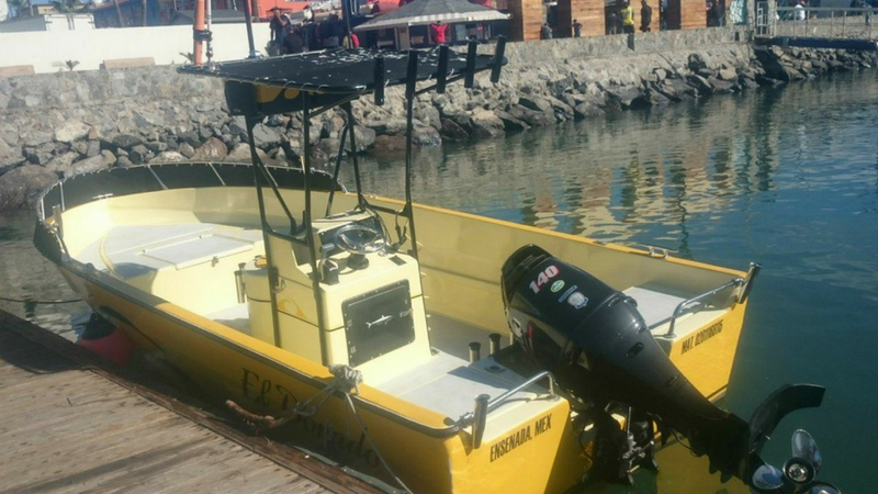 rent-a-boat-ensenada