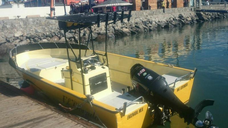 rent-a-boat-ensenada