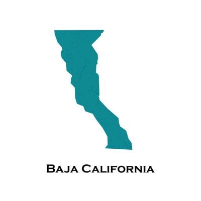 baja-california-sportfshing-charters
