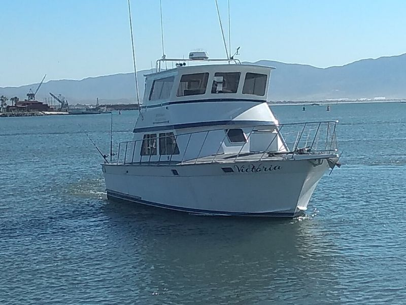 victoria-ensenada-sportfishing-and-whale-watching